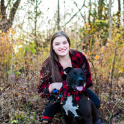 Kiley S., Pet Care Provider in O Fallon, IL with 2 years paid experience