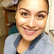 Mariel A. - San Francisco Babysitter