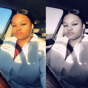 Moilika L., Babysitter in Belle Glade, FL with 5 years paid experience