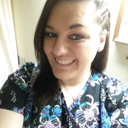 Brittany R., Care Companion in Goshen, IN with 13 years paid experience