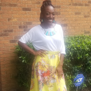 Mikynlee R., Babysitter in Memphis, TN with 2 years paid experience