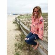 Nicole B. - Ocean View Babysitter