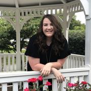 Erin B. - Columbus Babysitter