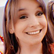 Chloe T. - Amelia Babysitter