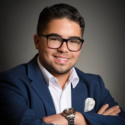 Eduardo R., Babysitter in Gainesville, FL with 4 years paid experience