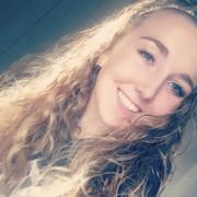 Katelyn L. - Beecher Babysitter