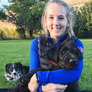 Alexis W., Pet Care Provider in Caldwell, ID with 1 year paid experience