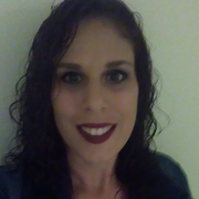 Melissa W., Babysitter in Pompano Beach, FL with 34 years paid experience