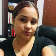 "Jasmine T. - Miami <span class=""translation_missing"" title=""translation missing: en.application.care_types.child_care"">Child Care</span>"