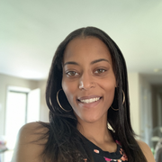 Lakyta M., Babysitter in Clinton, MD with 5 years paid experience
