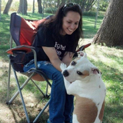 Cassy S., Pet Care Provider in Ankeny, IA with 6 years paid experience