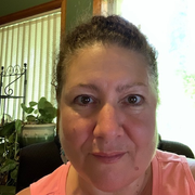 Danielle M., Babysitter in Longmont, CO 80501 with 40 years of paid experience