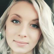 Cheyenne D. - Saint Petersburg Babysitter