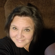 Kerri M., Babysitter in Malvern, AR with 2 years paid experience