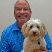 Bruce T. - Decatur Pet Care Provider