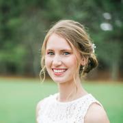 Emma P. - Glade Valley Babysitter