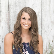 Saige S., Nanny in Eureka, IL with 4 years paid experience