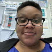 Janai C., Pet Care Provider in Absecon, NJ with 1 year paid experience