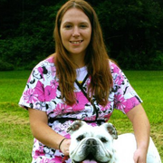 Christina M. - Ilion Pet Care Provider