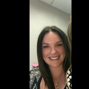 Maureen M. - Massapequa Pet Care Provider