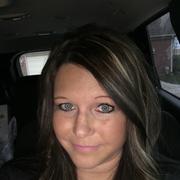 Michelle O. - Waynetown Babysitter