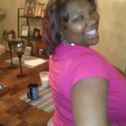 Desiree B., Care Companion in Philadelphia, PA with 10 years paid experience