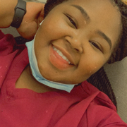 Bahaia W., Care Companion in Elkton, MD with 5 years paid experience