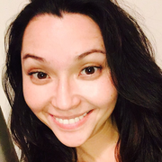 Olga L. - Philadelphia Babysitter