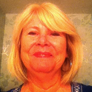 """Rebecca S. - Oceanside <span class=""""translation_missing"""" title=""""translation missing: en.application.care_types.child_care"""">Child Care</span>"""