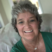 Amy W., Care Companion in Cedar Bluff, AL with 6 years paid experience