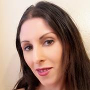 Patricia D. - Houston Babysitter
