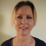 Cheryl P. - Waxahachie Pet Care Provider