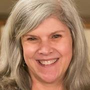 Susan L. - Seaford Pet Care Provider