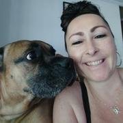 Fawn W. - New Bern Pet Care Provider