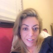 Marissa C. - Woodland Hills Babysitter