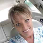 Amy M. - Mc Ewen Pet Care Provider
