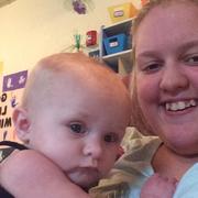 Breanna C. - Fremont Babysitter