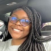 Jada D., Babysitter in Auburn Hills, MI with 3 years paid experience