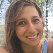 Karla M. - Gardena Babysitter
