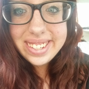 Amanda W. - Buffalo Babysitter