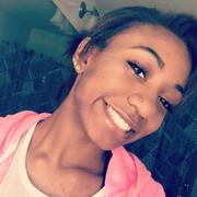Kristina J. - Stafford Babysitter