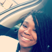 """Alexandria S. - Riegelwood <span class=""""translation_missing"""" title=""""translation missing: en.application.care_types.child_care"""">Child Care</span>"""