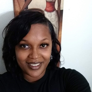 Comeshia C., Care Companion in Whitehouse, TX with 18 years paid experience