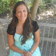 Rachael L. - Yuma Care Companion