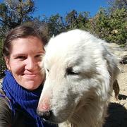 Victoria S. - Charleston Pet Care Provider