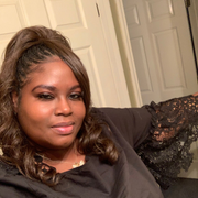 Tenisha R., Care Companion in Senatobia, MS 38668 with 18 years paid experience