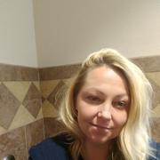 Nessa A. - Tucson Care Companion