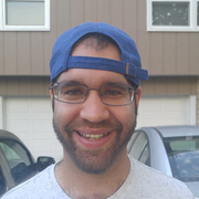 James C., Babysitter in Saint Charles, IL with 4 years paid experience