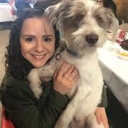 Vanessa V. - Ossining Pet Care Provider