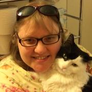 Anna J. - Monmouth Pet Care Provider